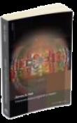 Interpretarea jungiana a viselor de James A. Hall  -Carti bune de citit