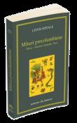 Mituri Precolumbiene de Lewis Spence  -Carti bune de citit
