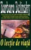 O lectie de viata de Barbara Delinsky  -Carti bune de citit
