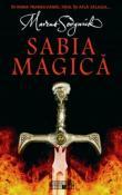 Sabia Magică de Marcus Sedgwick   - Recenzii carti bune