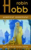 Ucenicul Asasinului (seria Trilogia Farseer 1) de Robin Hobb  -Carti bune de citit