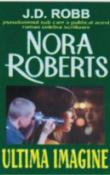 Ultima imagine de J.D.Robb (Nora Roberts)  -Carti bune de citit