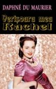 Verisoara mea Rachel de Daphne du Maurier  -Carti bune de citit