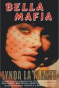 Bella Mafia de Lynda LaPlante  -Carti bune de citit