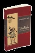 Bushido. Codul Samurailor de Inazo Nitobe  -Carti bune de citit