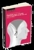 Cartea despre acel tabu care te împiedică să afli cine eşti de Alan Watts  -Carti bune de citit