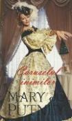 Caruselul inimilor de Mary Jo Putney  -Carti bune de citit