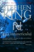 Casa Intunericului de Stephen King, Peter Straub  -Carti bune de citit