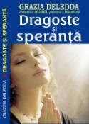 Dragoste si speranta de Grazia Deledda  -Carti bune de citit