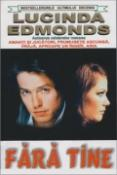 Fara tine de Lucinda Edmonds  -Carti bune de citit