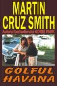 Golful Havana de Martin Cruz Smith  -Carti bune de citit