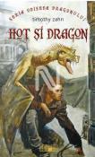 Hot si Dragon (seria Odiseea Dragonului 1) de Timothy Zahn  -Carti bune de citit
