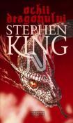 Ochii dragonului de Stephen King  -Carti bune de citit