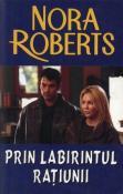 Prin labirintul ratiunii de Nora Roberts  -Carti bune de citit
