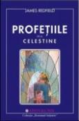 Profetiile de la Celestine de James Redfield  -Carti bune de citit