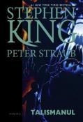 Talismanul de Stephen King, Peter Straub  -Carti bune de citit