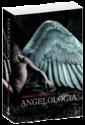 Angelologia de Danielle Trussoni  - recenzie