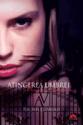 Atingerea umbrei (seria Academia Vampirilor 3) de Richelle Mead  -Carti bune de citit
