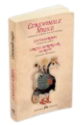 Ceremoniile magice de Cornelius Agrippa  -Carti bune de citit