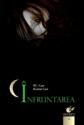 Infruntarea (seria Casa noptii 4) de P. C. Cast , Kristin Cast   -Carti bune de citit